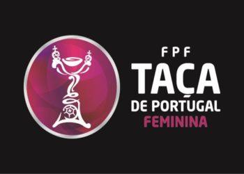 Antevisão do jogo da Taça de Portugal