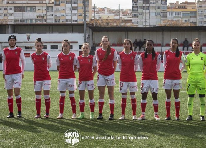 Resultados da 4.ª Eliminatória da Taça de Portugal
