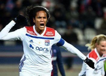 Mundial de Futebol Feminino: Mais de metade dos bilhetes já vendidos