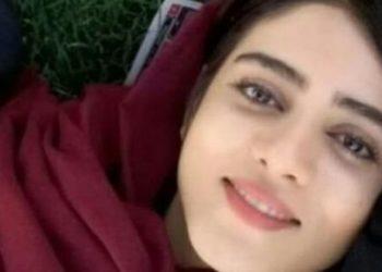 A morte da adepta de futebol – a iraniana Sahar Khodayari
