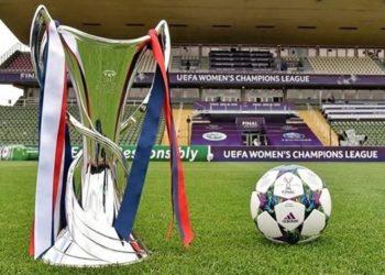 UEFA altera modelo da Liga dos Campeões